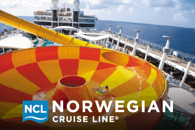 Norwegian Cruise Deals Cruise Guru