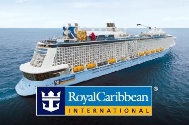 Royal Caribbean Cruise Deals 2017 2018 2019 Cruise Guru