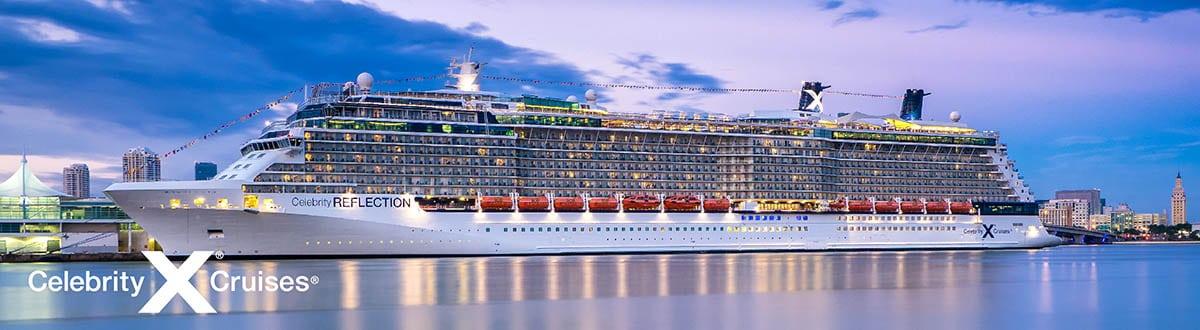 European Cruises: The Best Europe Cruise | Celebrity Cruises