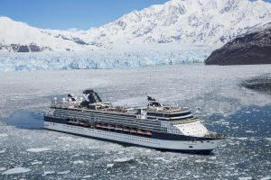 Celebrity Cruises Reduced Rates On Celebrity Cruises Australia