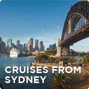 Cruise Guru Compare Over 18 000 Cruises 2018 2019 2020