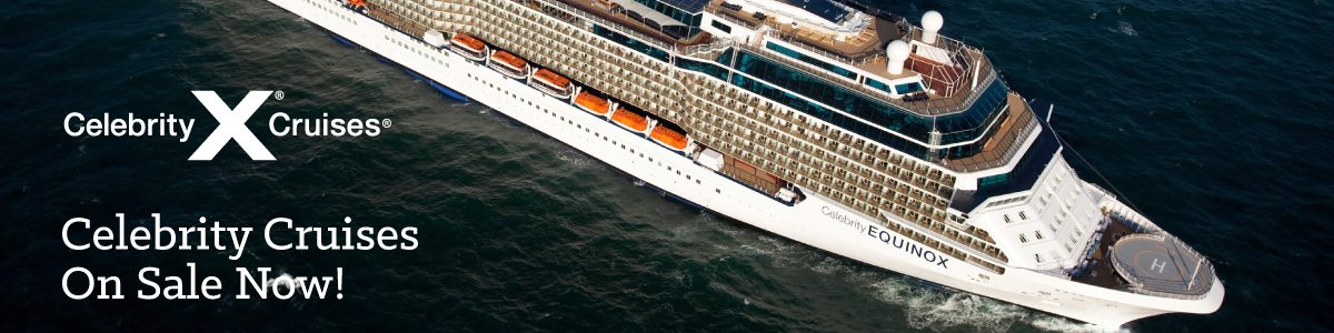 Celebrity Cruise Deals Reduced Rates Deposits Cruise Guru