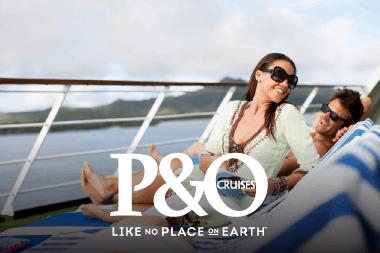 P Amp O Australia Cruise 2018 2019 Deals Cheap Cruises