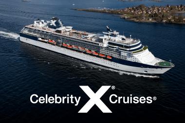 Cruise Deals Massive Savings Up To Cruise Guru - Cruise ship deals australia