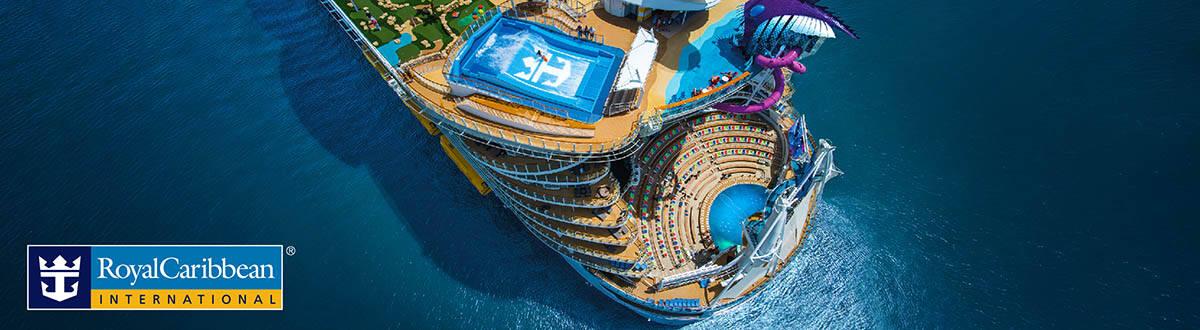 Royal Caribbean Cruise Deals New Reduced Rates Cruise Guru