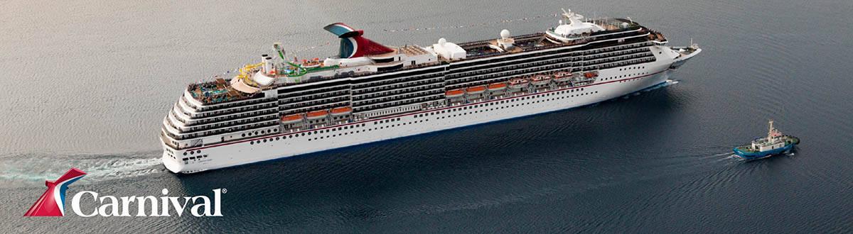Carnival Cruises | Carnival Australia & Worldwide | Cruise Guru