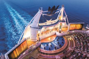 Royal Caribbean Cruises | New Reduced Rates | Cruise Guru