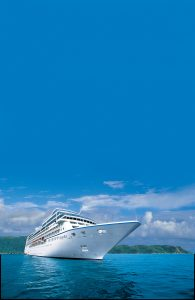 Oceania Cruises | OLife Choice on Oceania Cruises | Cruise Guru