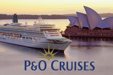 P Amp O Uk Cruise Deals New And Exclusive Reduced Rates