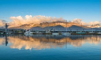 Alaska Cruises Inside Passage Cruises 2018 2019 Cruise Guru