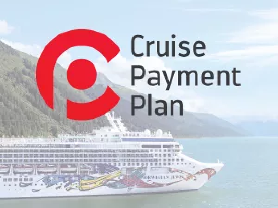 Cruise Payment Plan