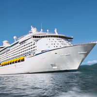 6 Night San Juan To Miami Cruise