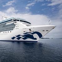 16 Night Europe - Northern Cruise