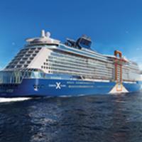 12 Night Scandinavia & Russia  Cruise