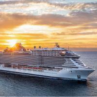14 Night Caribbean - Western Cruise