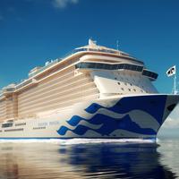 32 Night South America Cruise