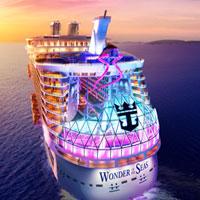 4 Night Fukuoka Cruise