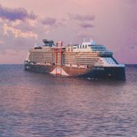 9 Night Italian Riviera & France Cruise
