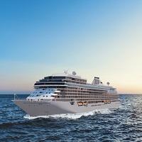 14 Night Mediterranean - Western Cruise