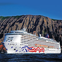 7 Night Hawaii Hnl Inter Island (hnl/hnl)