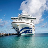 14 Night Caribbean Cruise