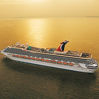 3 Day Nassau Cruise
