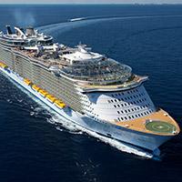 7 Night Perfect Day Bahamas Cruise