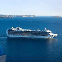 13 Night New Zealand Cruise