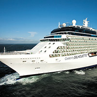 11 Night Portugal, Spain & France Cruise