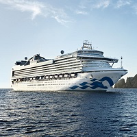 7 Night Mexico Cruise