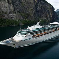 14 Night Spanish Transatlantic Cruise