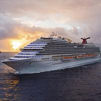 5 Day Western Caribbean Cruise
