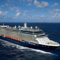 10 Nt Italy,croatia & Montenegro Cruise