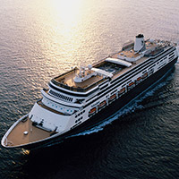 74-day Grand South America & Antarctica Voyage