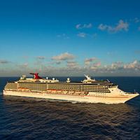 6 Day Western Caribbean Cruise